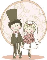 Nefelejcs Esküvői Ruha- és Dekorációs Szalon