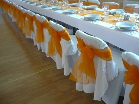 narancs (2)