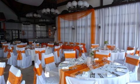 szandi-narancs (4)
